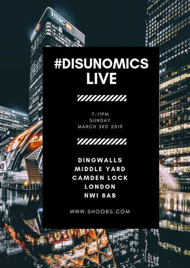 DISUNOMICS live (9).jpg