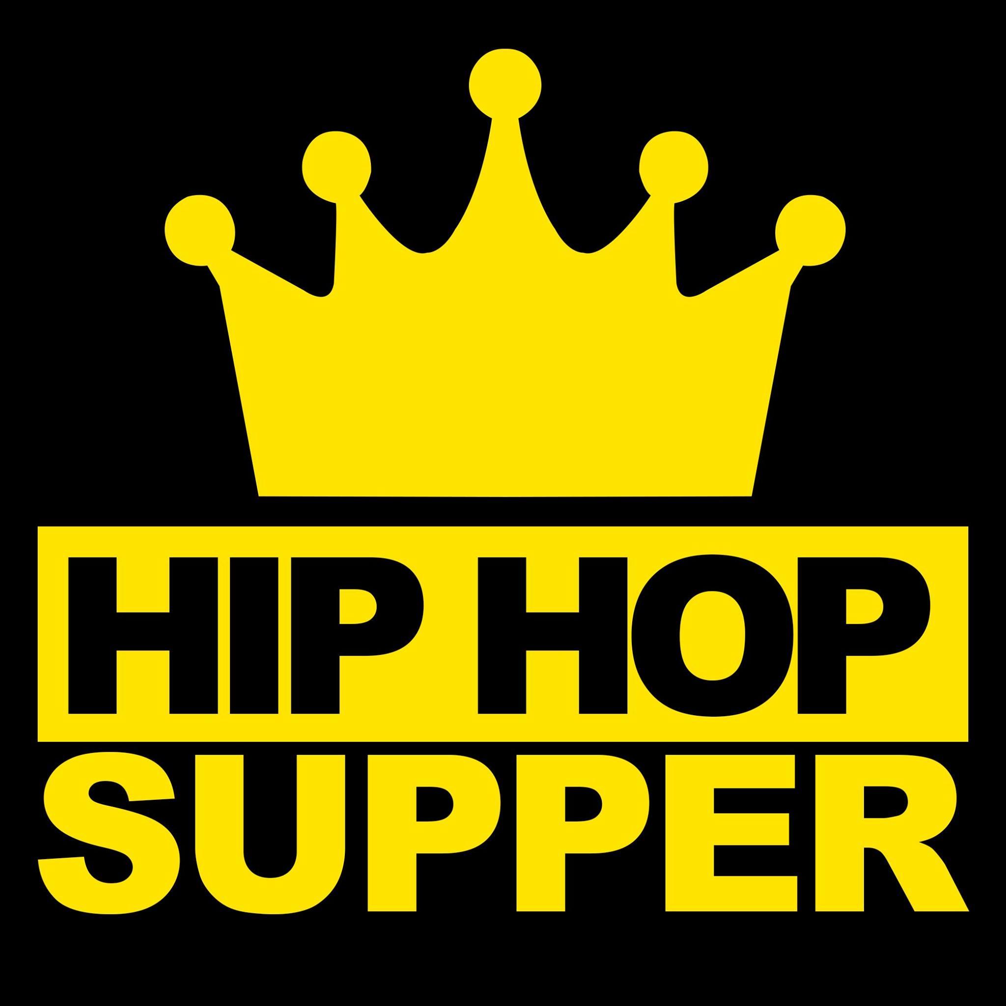 Hip Hop Supper.jpg