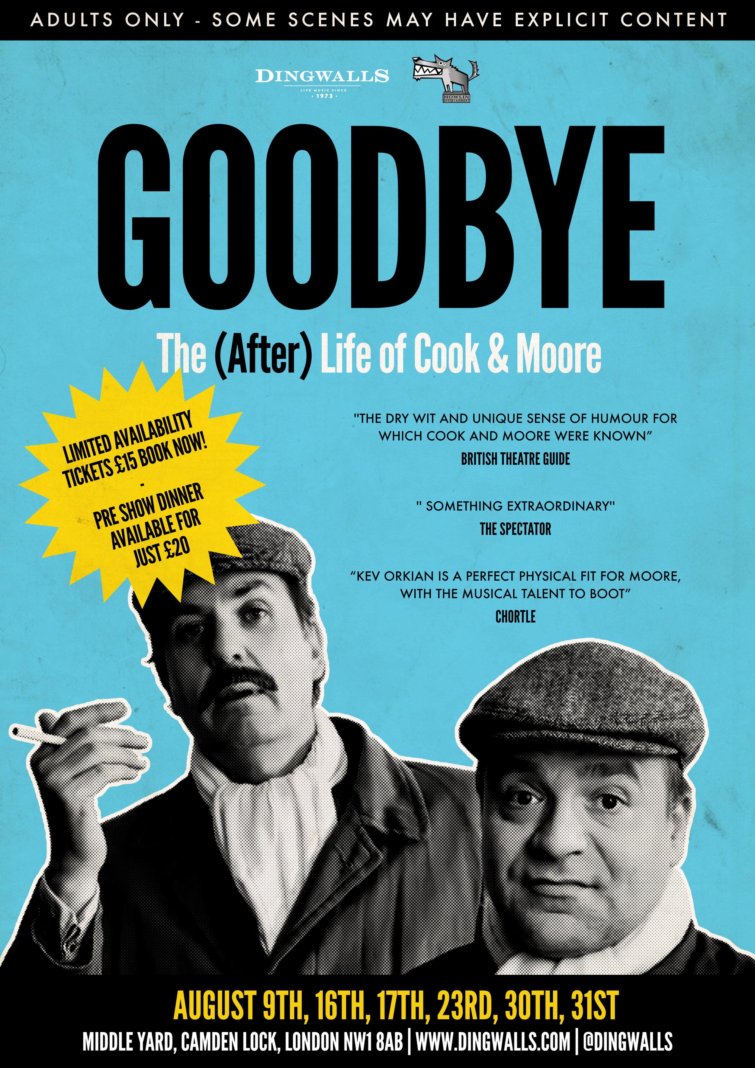 Cooke & Moore (1).jpg