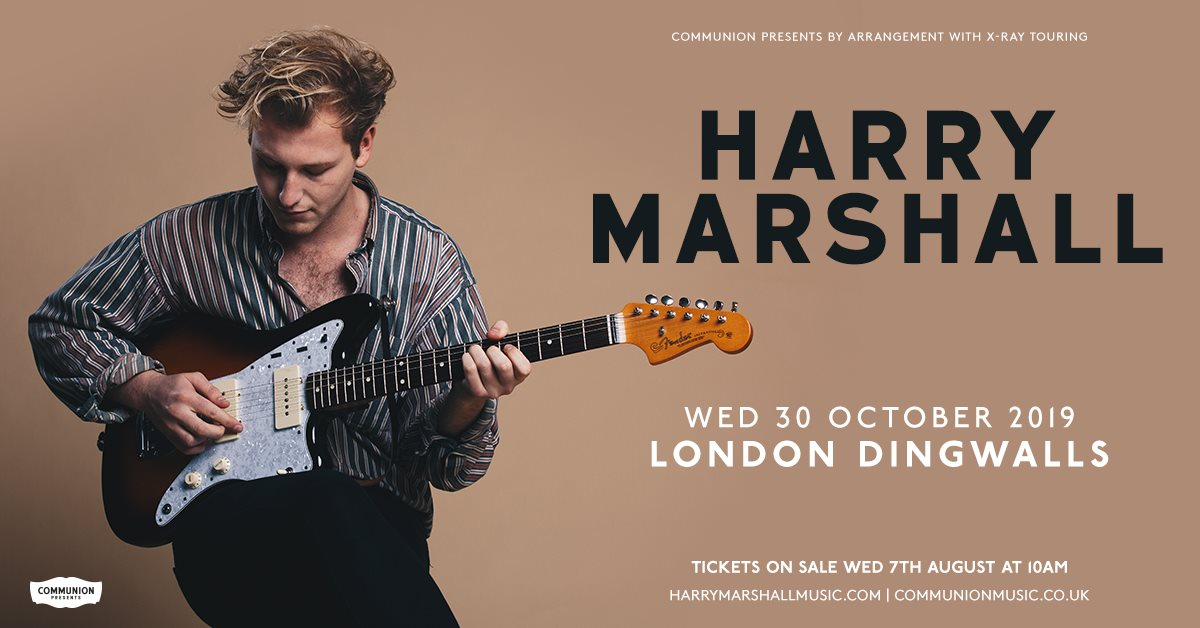 Harry Marshall.jpg