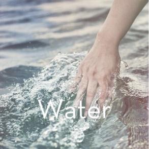 websitewater.jpg