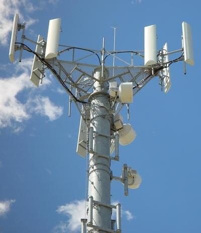 radio-frequency-tower-500x500.jpg