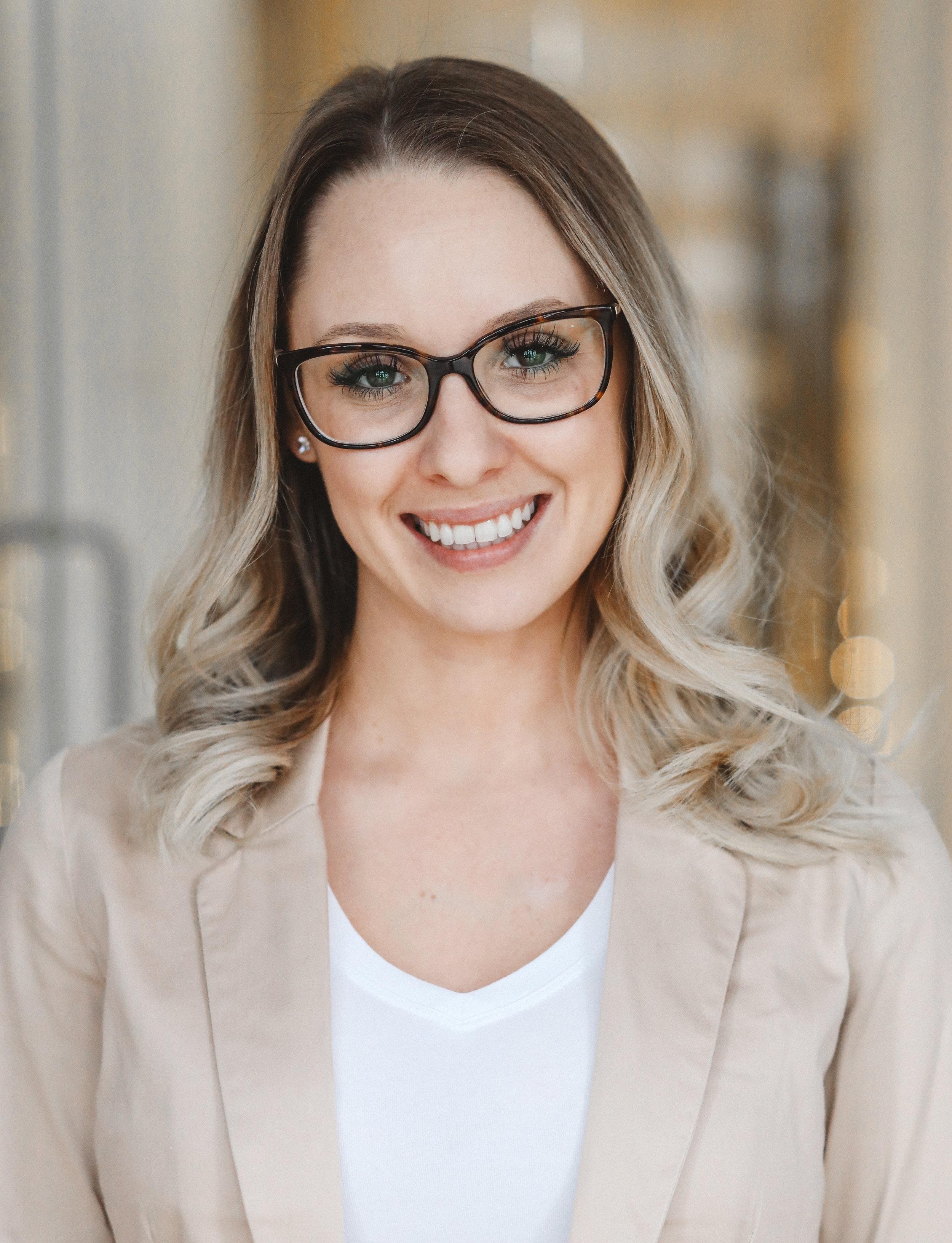 Gabrielle-Beauchamp-Sexologue-Psychothérapeute