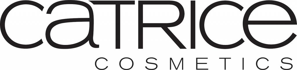 catrice-logo.jpg