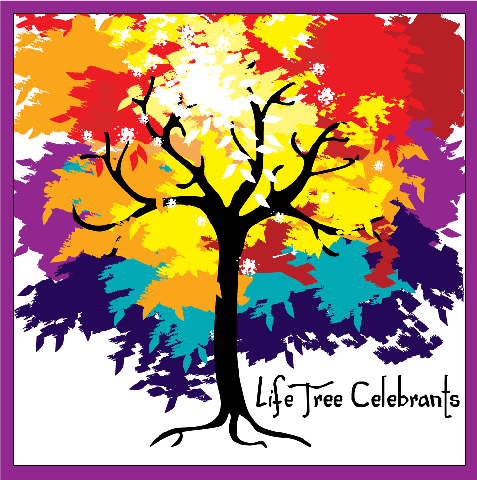 LifeTree-Logo-Final Website.jpg