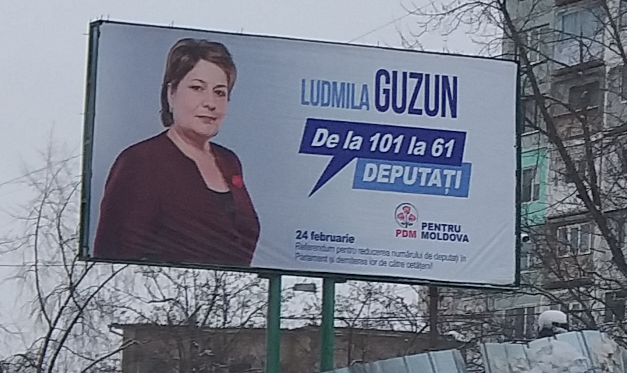 pdm candidate.jpg