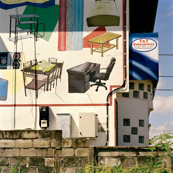 cityscape-1_paramaribo_jacquie-maria-wessels.jpg
