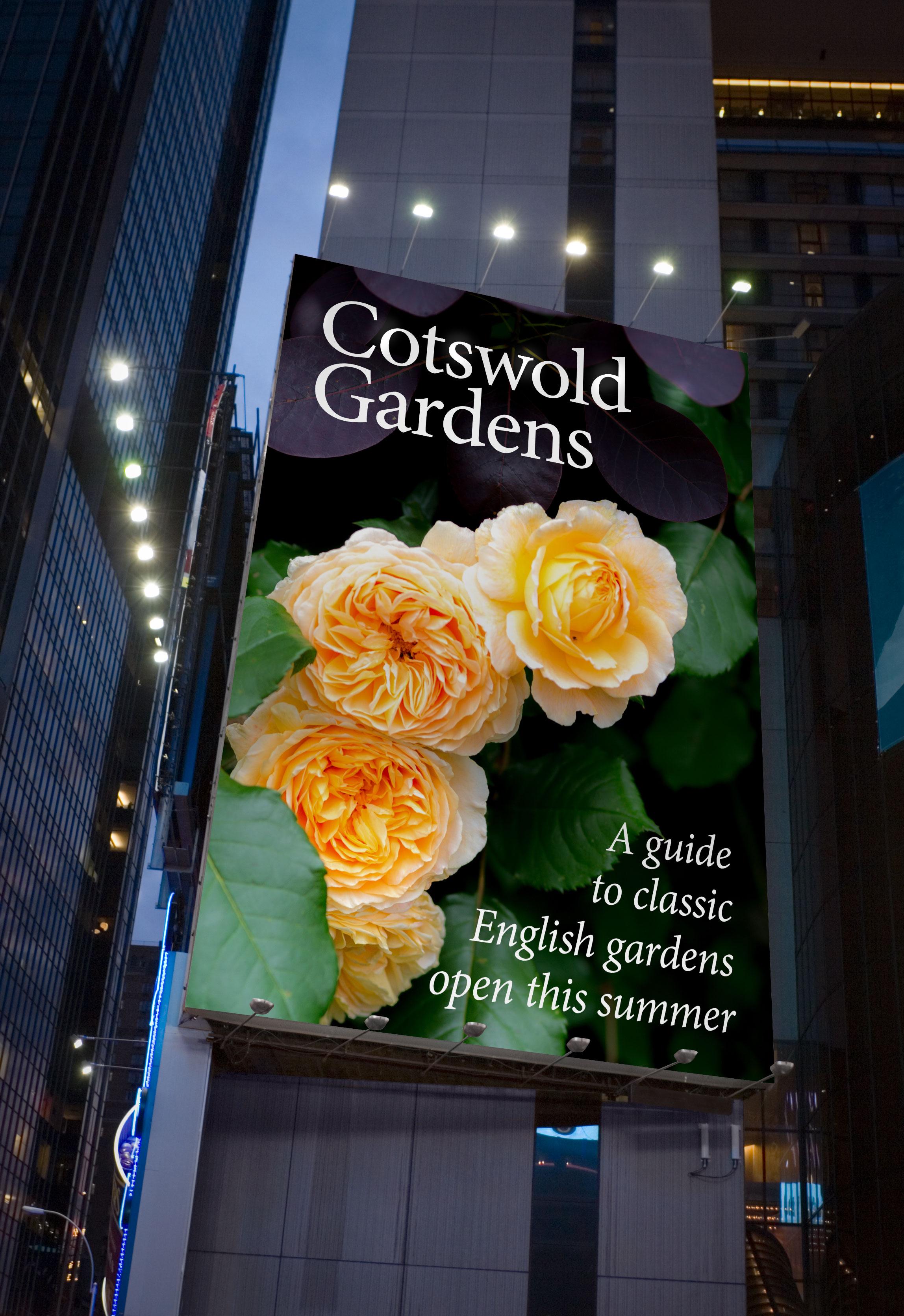 Cotswold-Gardens-Billboard.jpg