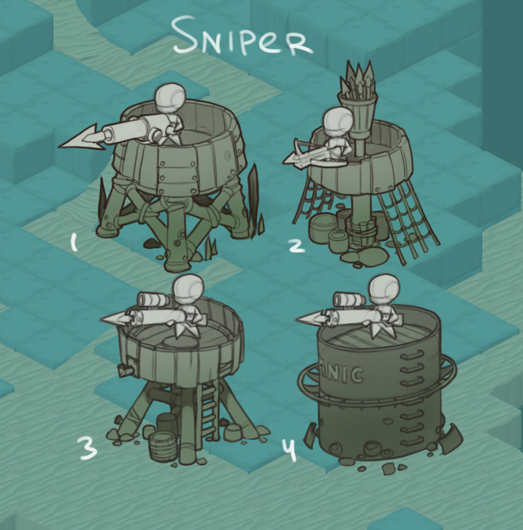 Sniper_tower_1_draft.jpg