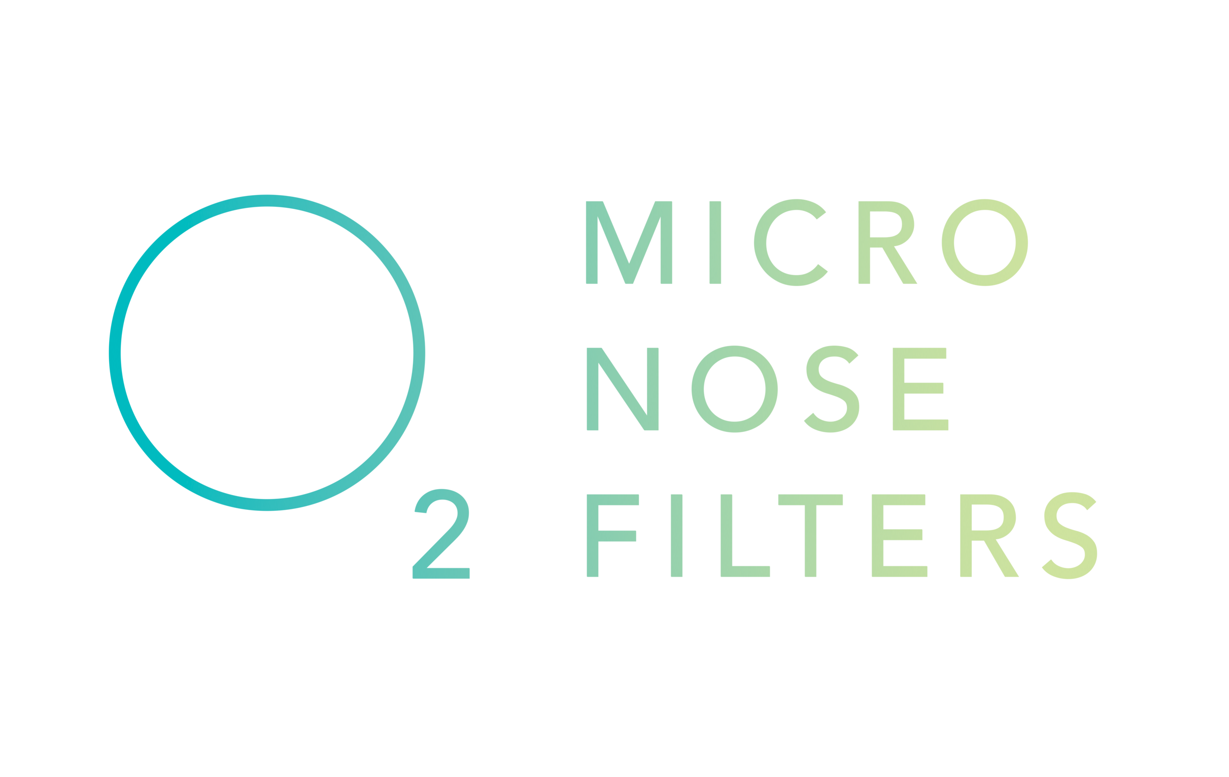 O2NoseFilters-Logo-Gradient-Thick-Print.jpg