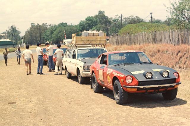 1971-East-African-Safari-Rally-Datsun-240Z-Cedric-wagon-640x426.jpg