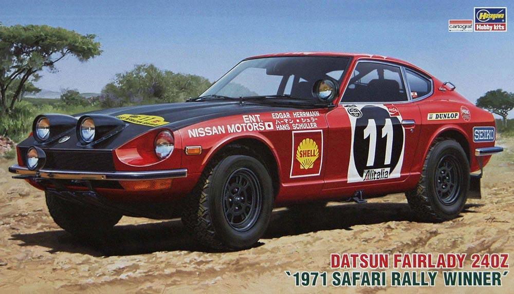 124_Datsun_Fairlady_240Z_71_Safari_Rally_Winner_26236.jpeg