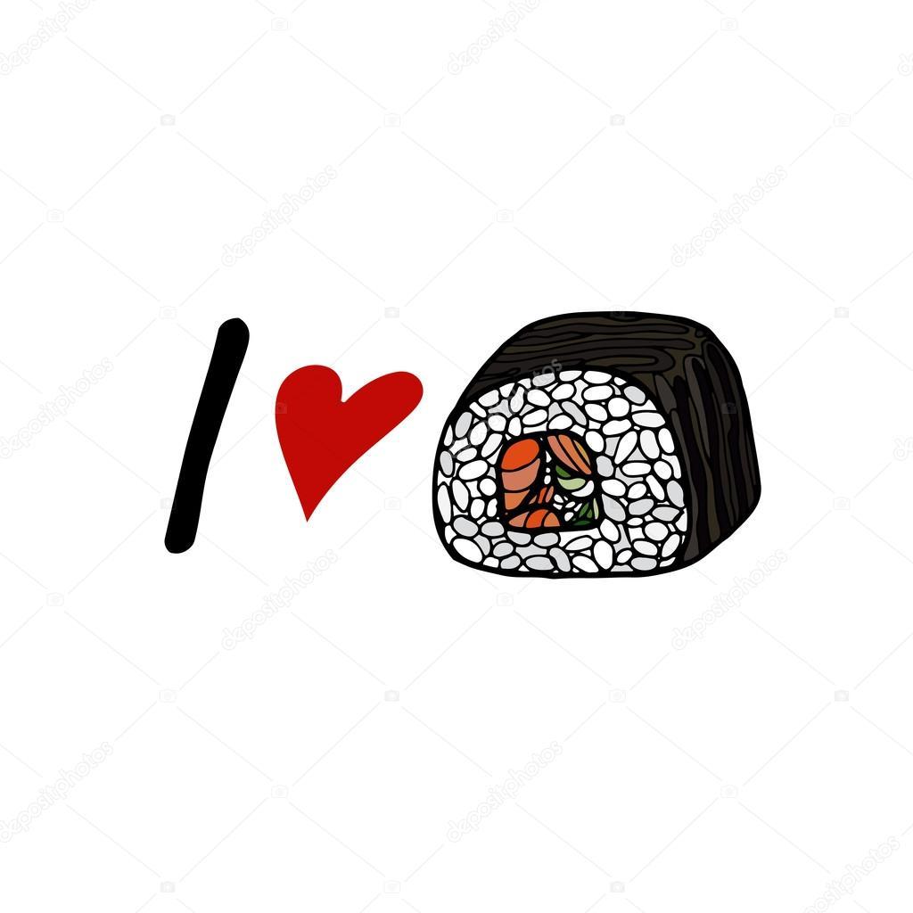 depositphotos_108408214-stock-illustration-sushi-roll-japanese-food-hand.jpg