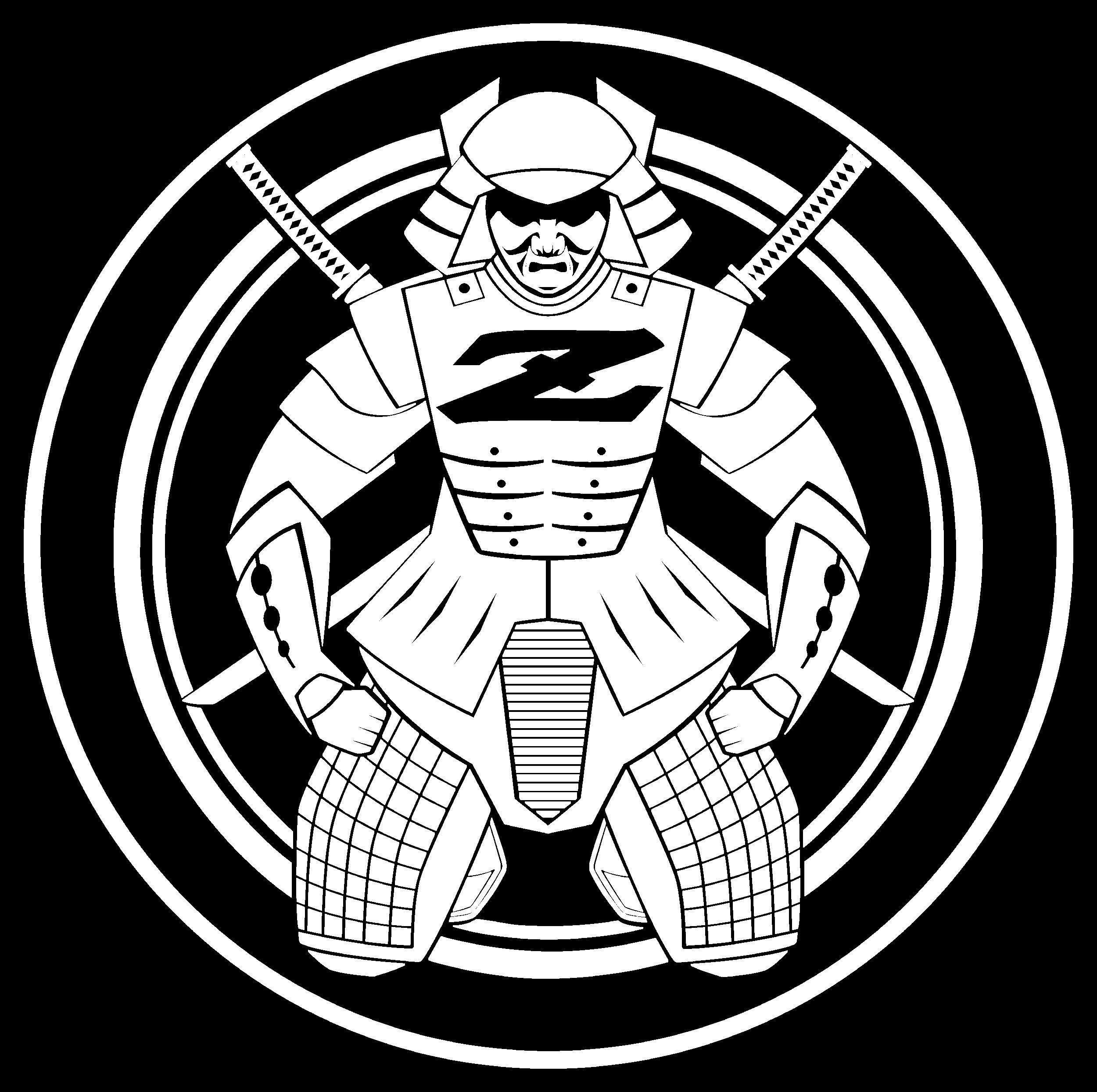 Samuri Logo White.png