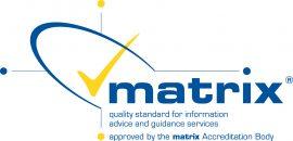 Matrix-QM-RGB-270x130.jpg