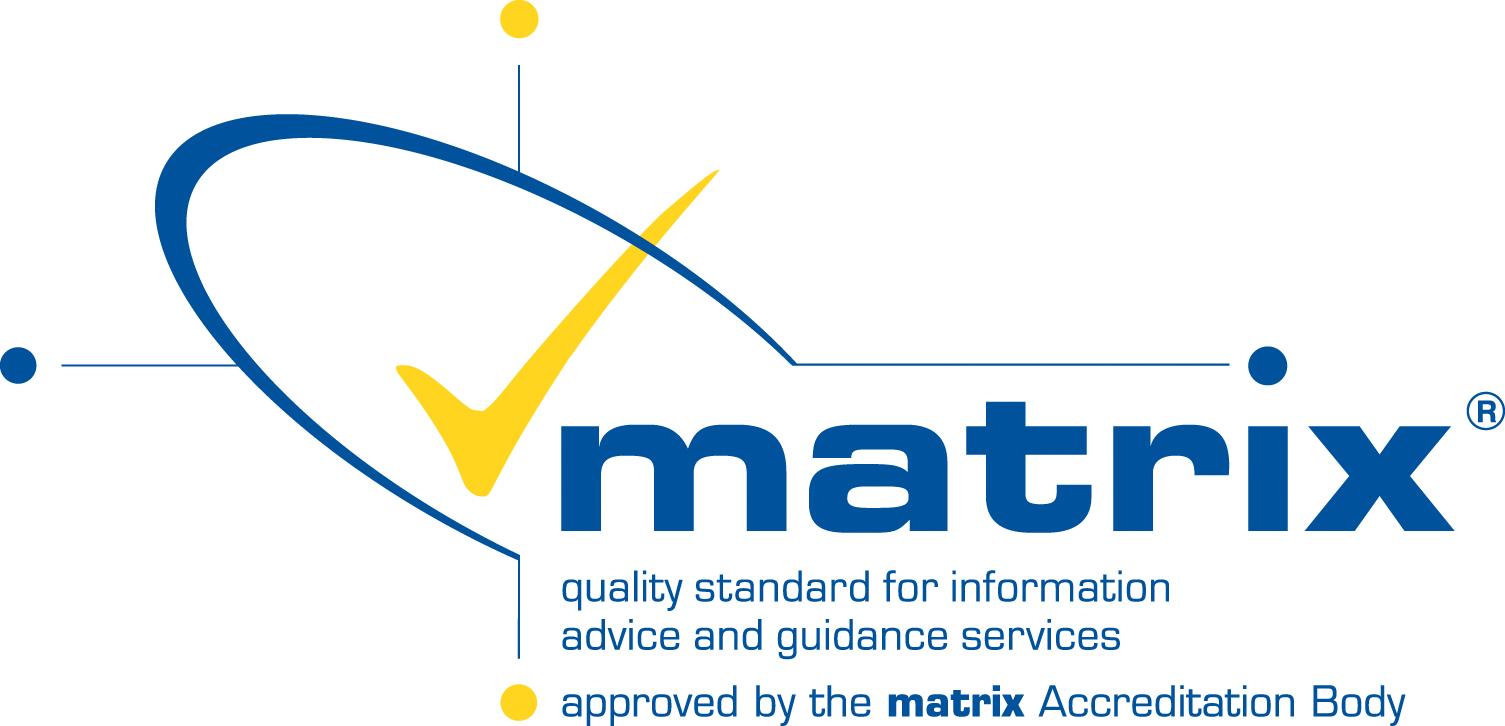 Matrix-QM-RGB.jpg
