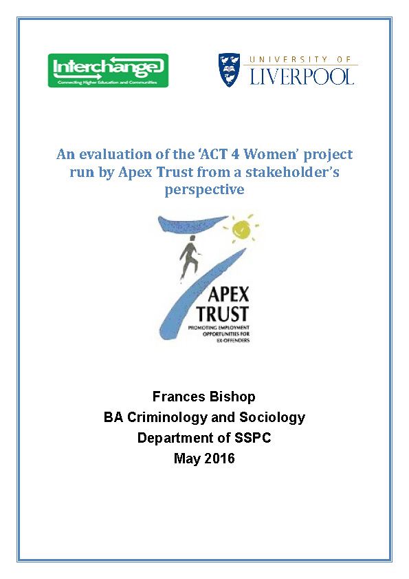 REPORT-ACT-4-Women-Project-May-2016_Page_01.jpg