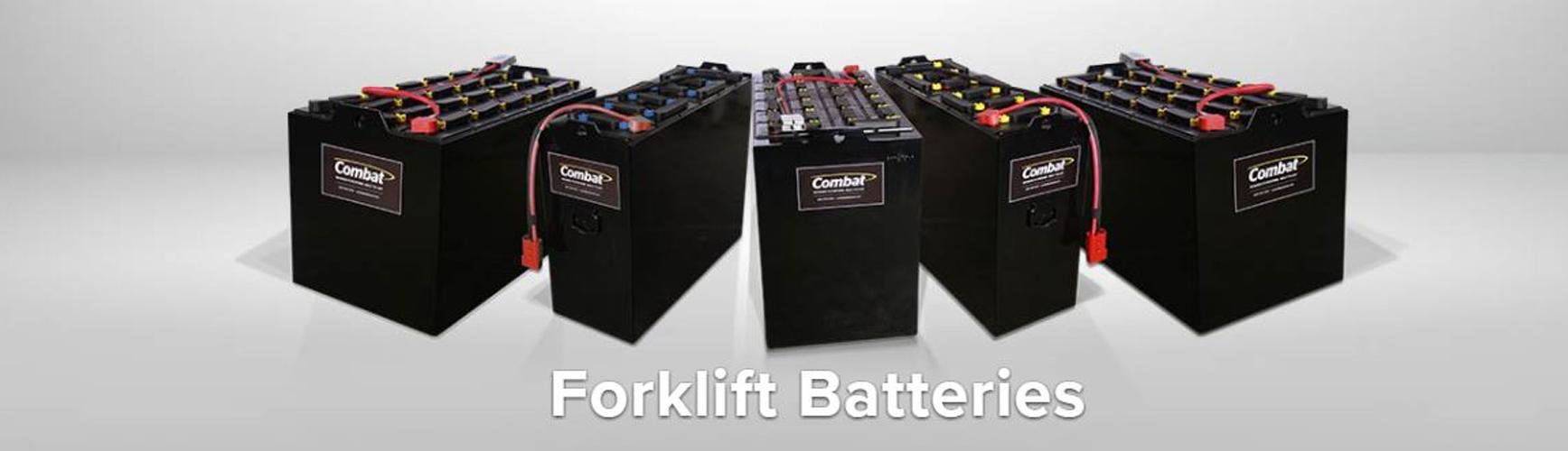 Battery-Main-Image-1.png