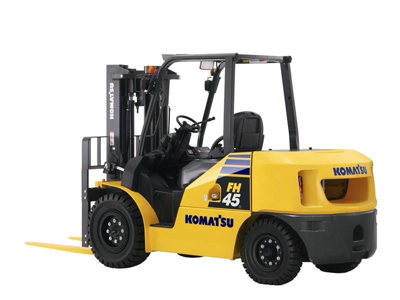 Komatsu-FH45-Series-Pic-1.png