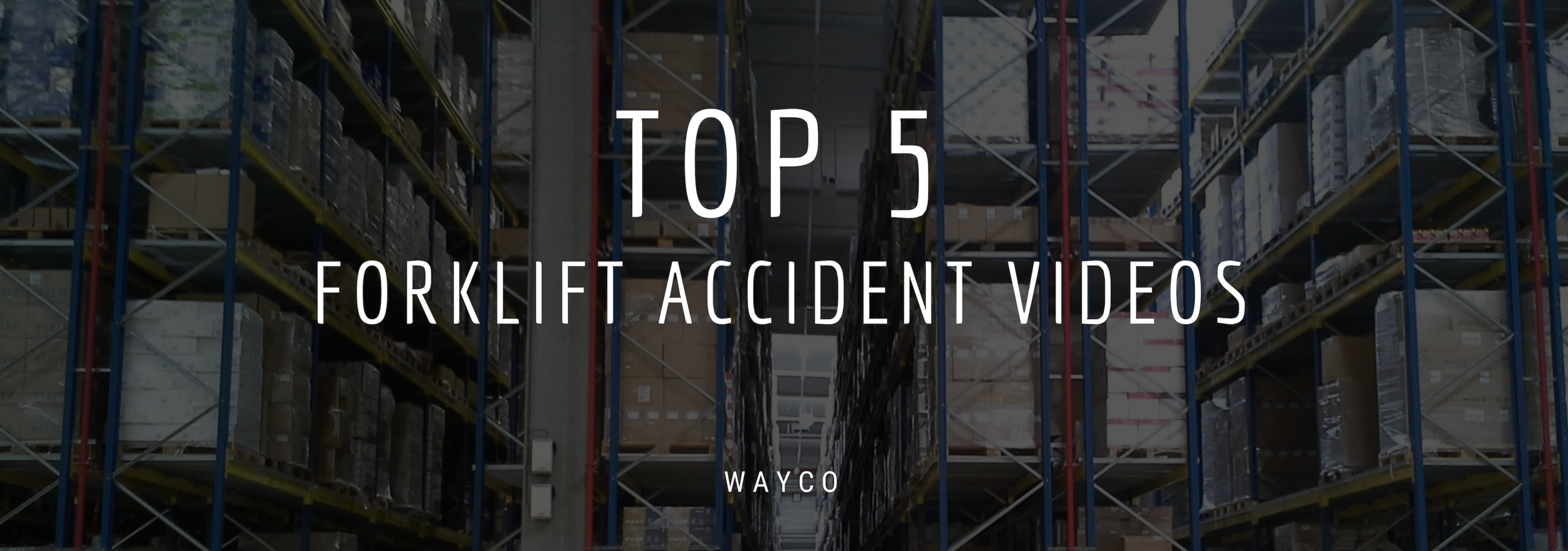 forklift accident videos.png