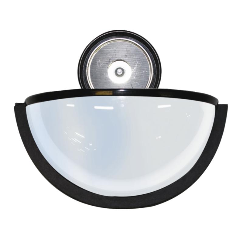 DomeMirrorMagnet-Transparent.png