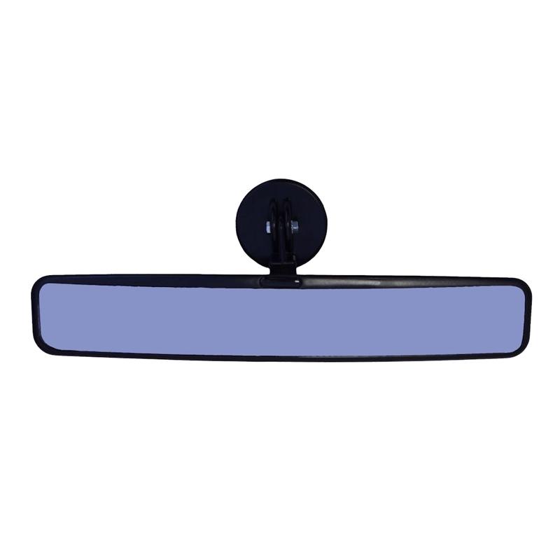 DomeMirrorTape-transparent.png