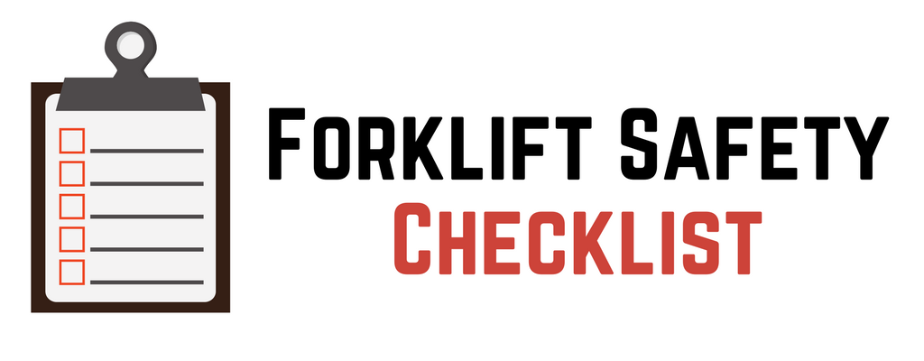 Forklift-SafetyChecklist.png