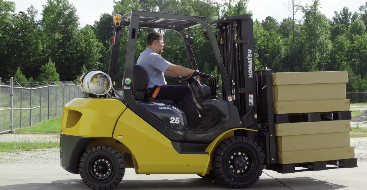Forklift-Safety-Tip-4.png