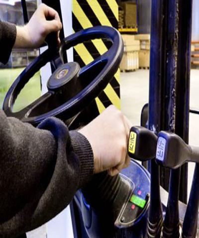 Forklift-Steering-1.png