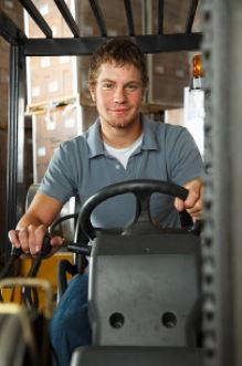 Forklift-Steering.jpg