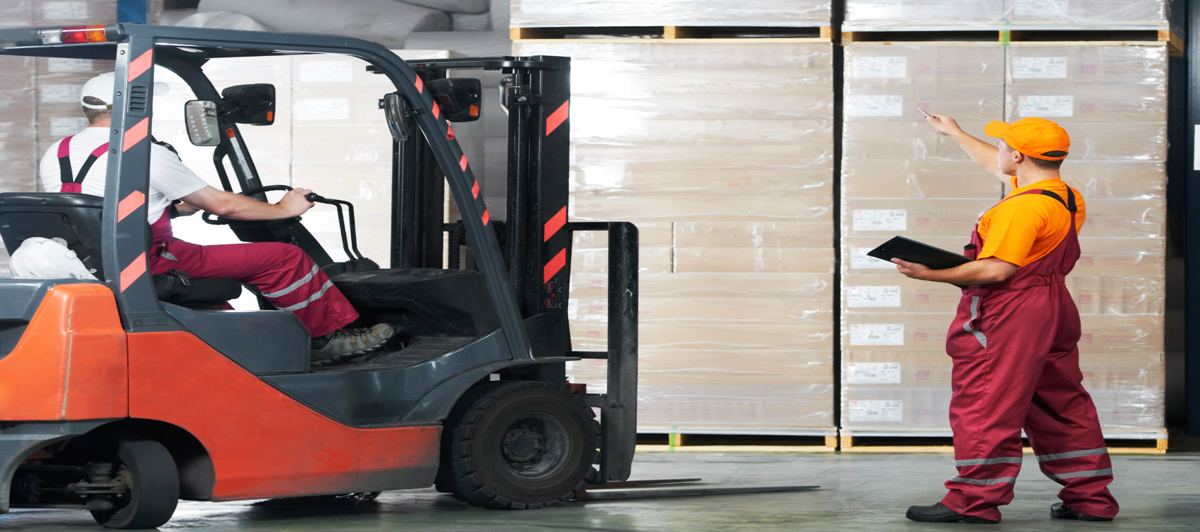 Forklift-training-1692-x-750.png