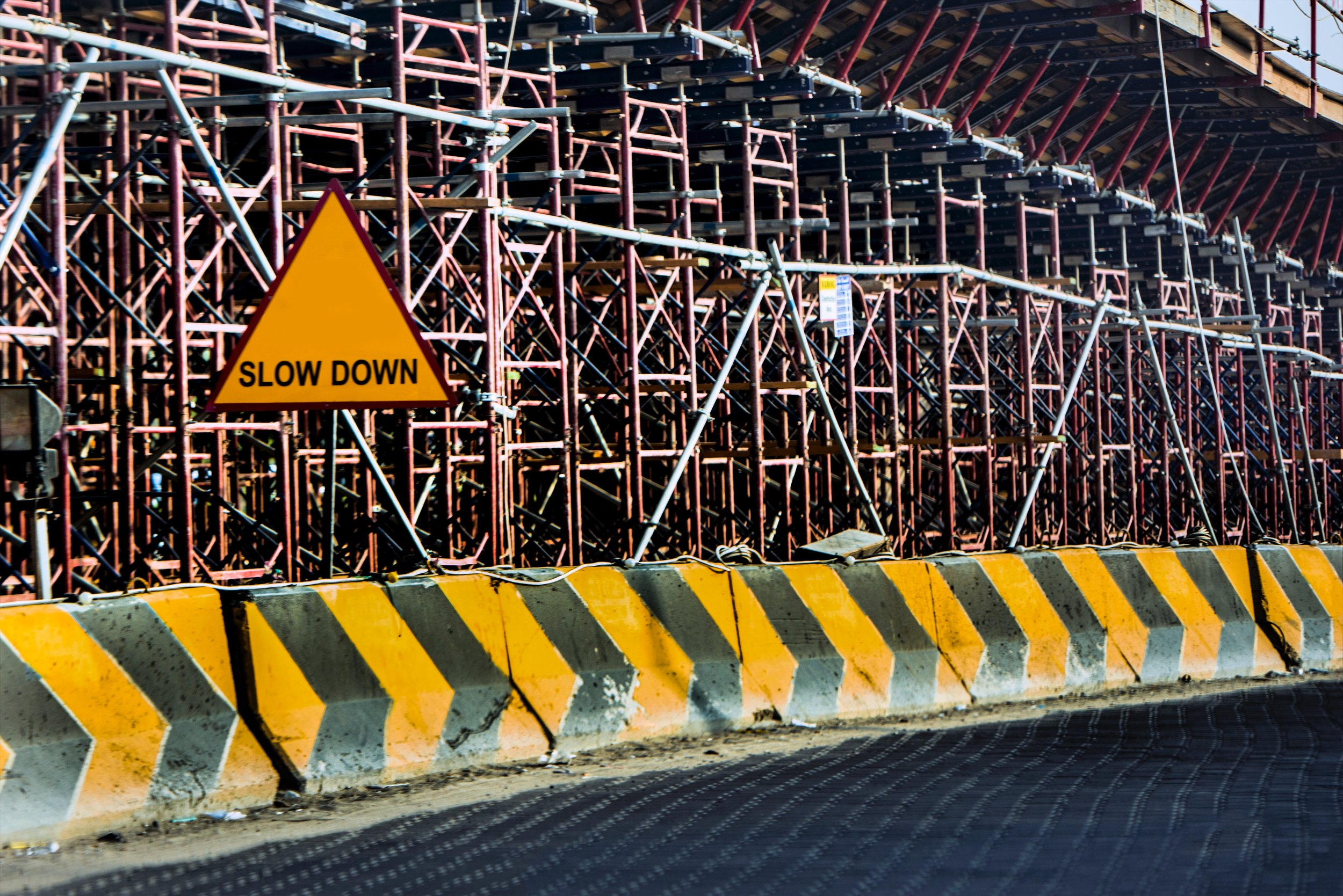 barriers-building-caution-638487.jpg