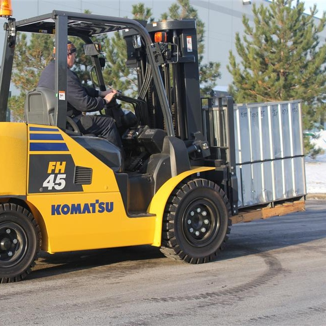 FH45-Diesel-Forklift.jpg