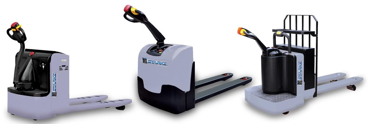 Electric-Pallet-jack-image.jpg