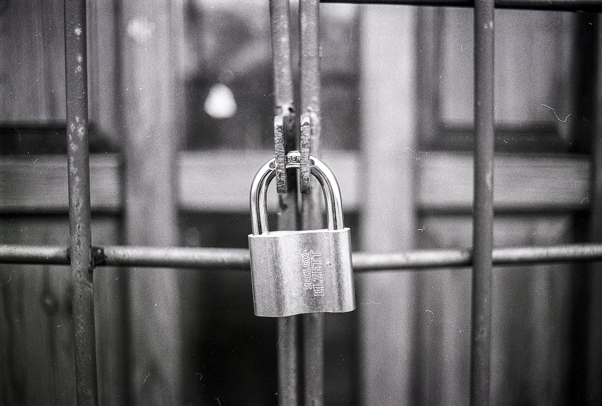 access-black-and-white-blur-270514.jpg