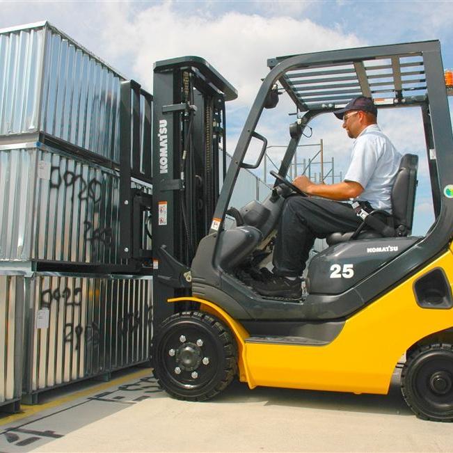 BX50-Cushion-Propane-Forklift.jpg