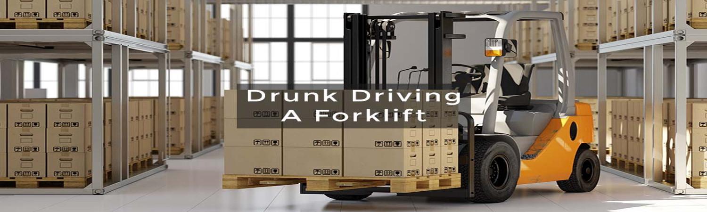 drunk-driving-a-forklift.jpg
