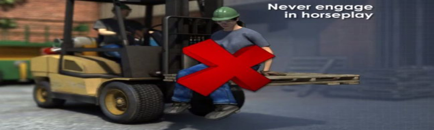 Forklift-Carrying-Person-Image-1500-450.jpg