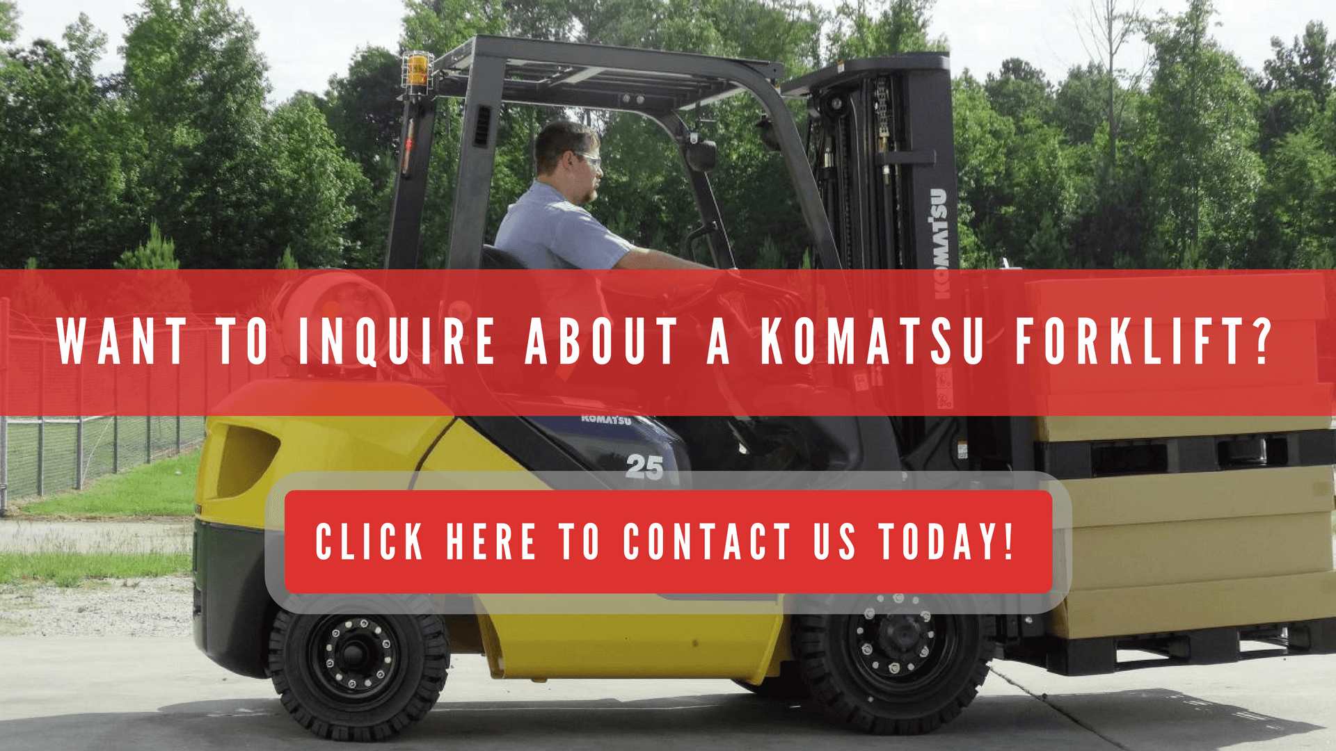 Wayco-Forklift-Training-Hero-Komatsu-1.png