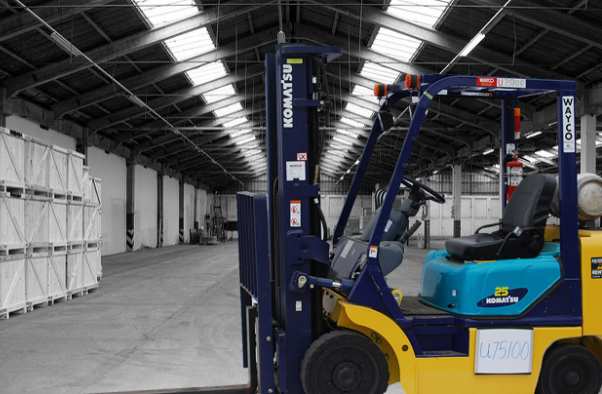 Used-Forklifts-1.png