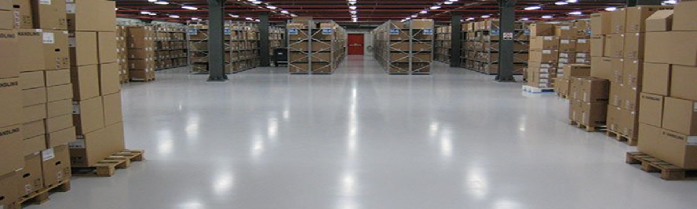 clean-warehouse.jpg