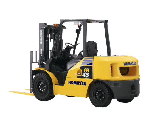 Pneumatic-Forklift.png