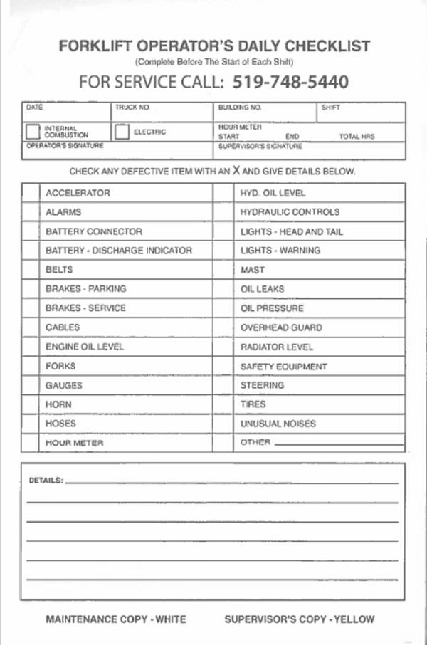 Pre-shift-Inspection-Sheet.Large_.png