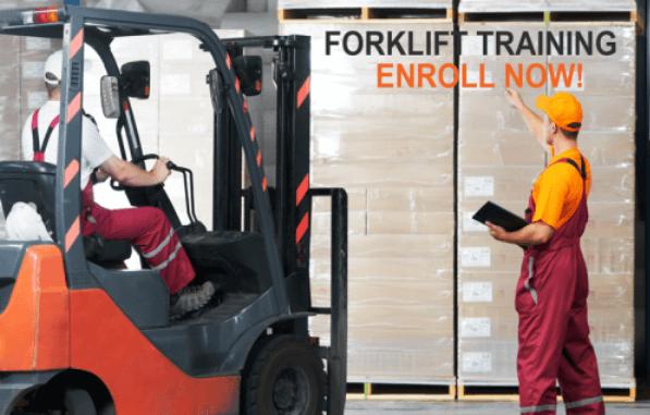 Forklift-Training.png