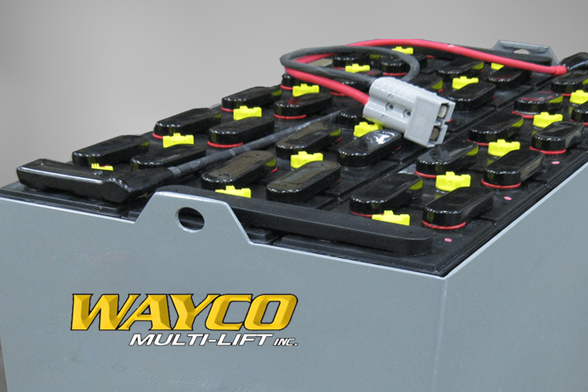 Battery-Care-Program-Pic-1.png
