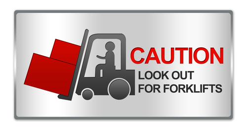 Pedestrian-Awareness-Image.jpg