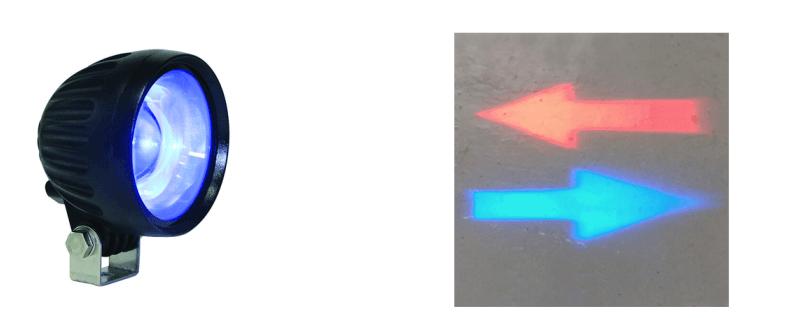 Forklift-Arrow-Spotter.png