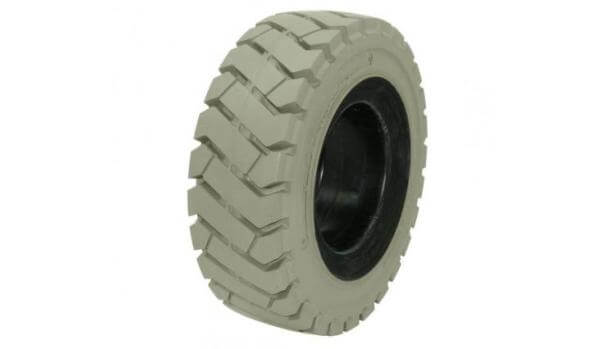 forklfit_tyres_non_marking_0-from-TVH.jpg