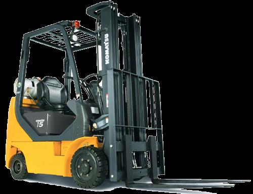 Cushion-Forklift.png