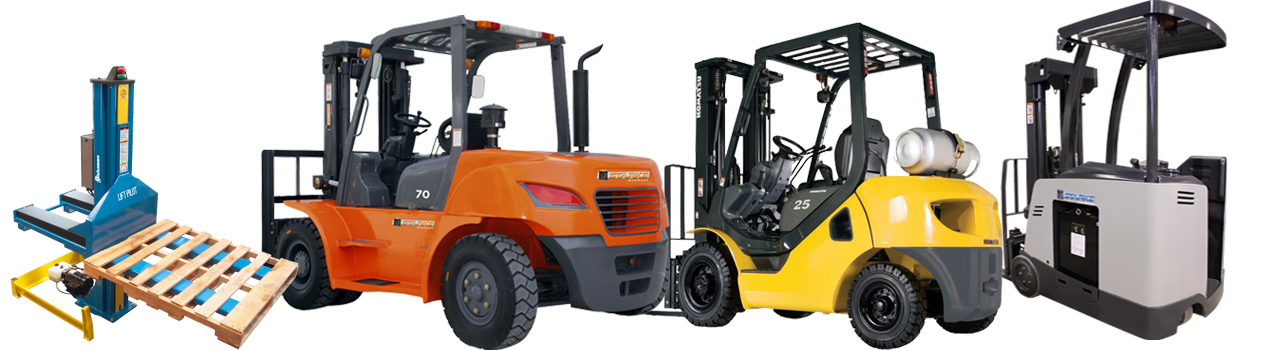 Used-Equipment-Main-Image-e1527695582467.png